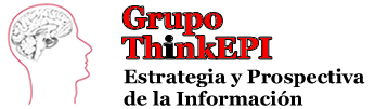 Grupo ThinkEPI - Portada